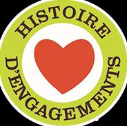 Producteur histoire engagement