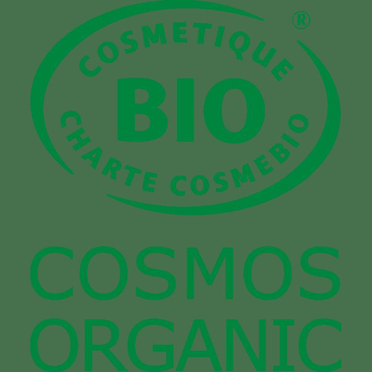 logo Cosmebio-Cosmos Organic