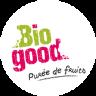 Biogood logo