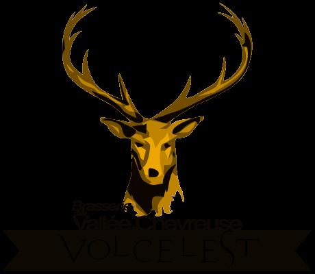 Brasserie de la Vallée de Chevreuse logo