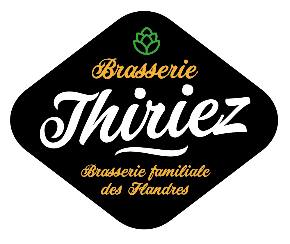 Brasserie Thiriez logo