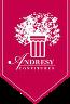 Confiturerie Andrésy logo