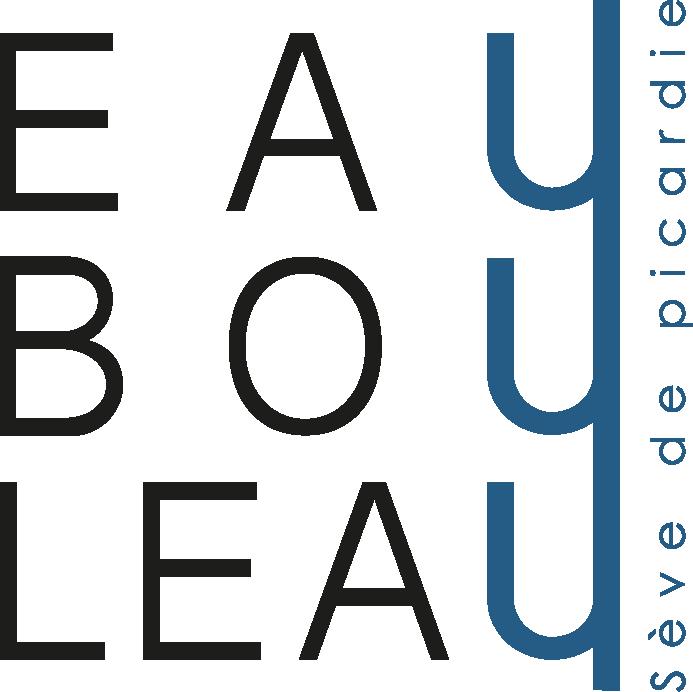 EauBoulEau logo