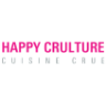 Happy Crulture logo
