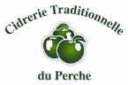 La Cidrerie du Perche logo