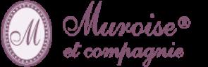 Muroise et compagnie logo