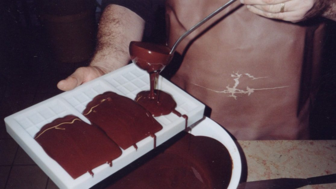 Artisan chocolatier bio gallerie 2