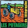 Les Potagers du Télégraphe logo