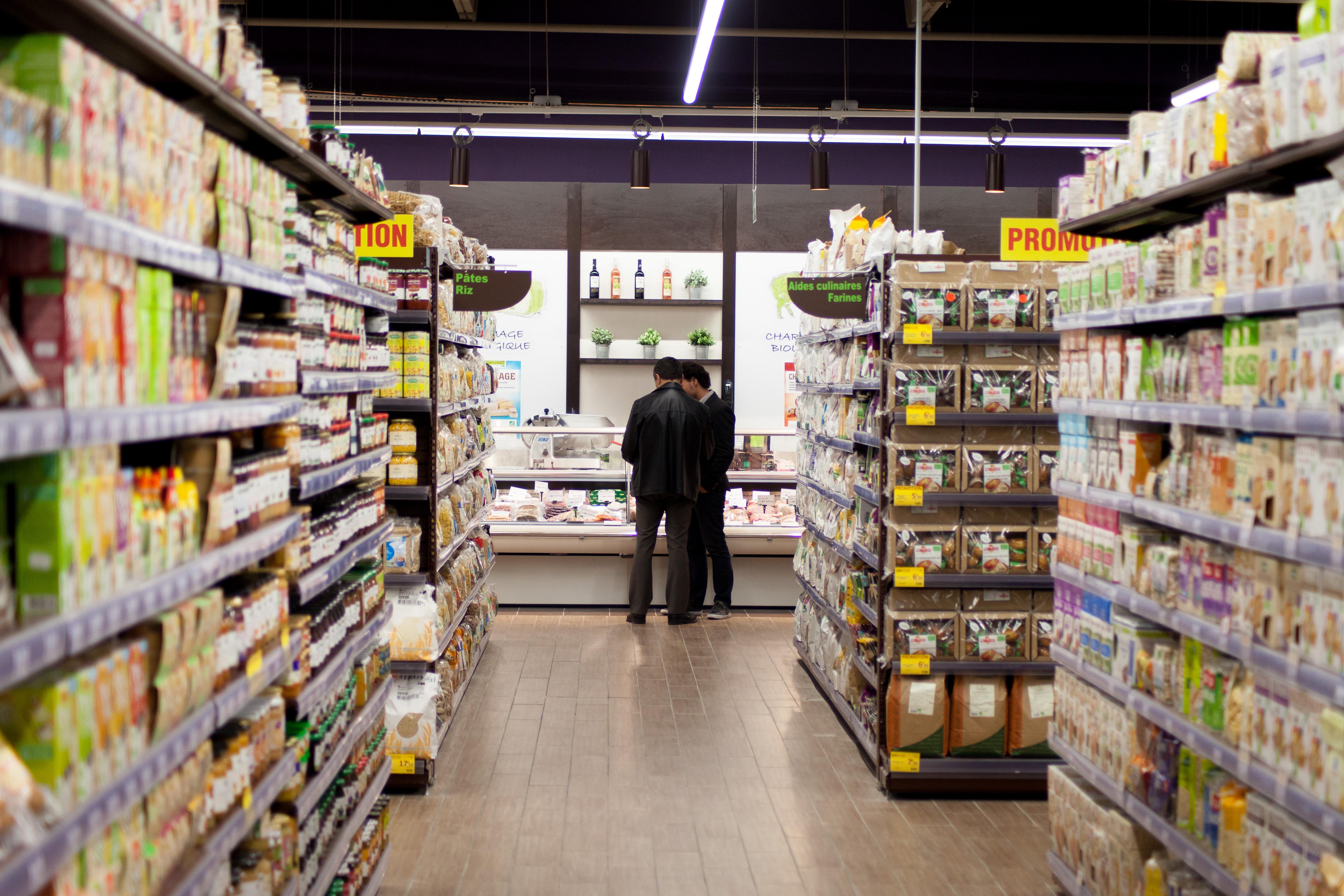 Natur o yerres magasin bio sur montgeron - Magasin bio valenciennes ...