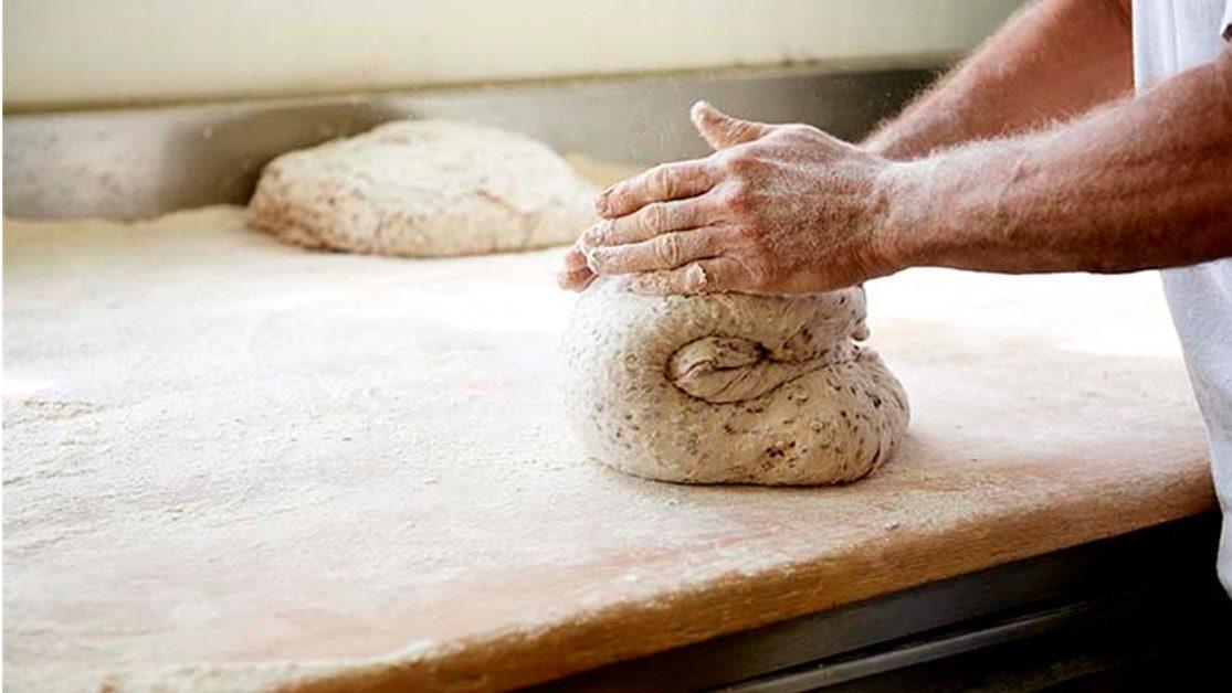 Du pain et des douceurs artisanales bios gallerie 2
