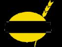 Sodine logo