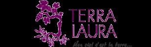 Le Domaine de Montcy - Terra Laura logo
