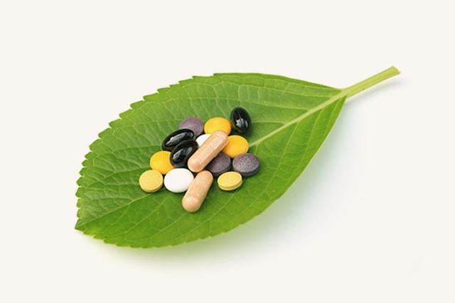 12d6b370f31 Compléments alimentaires bio et naturels en vente chez naturéO