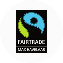 Label Fairtrade