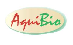 Aquibio