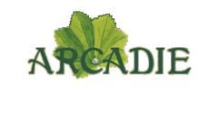 Acardie