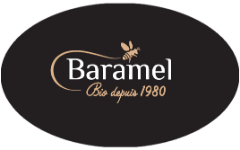 Baramel