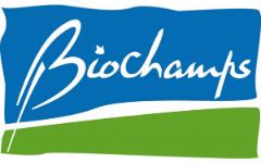 Biochamps