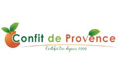 Confit de Provence