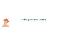 La Droguerie Naturelle