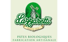 Lazzaretti