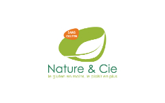 Nature et Cie