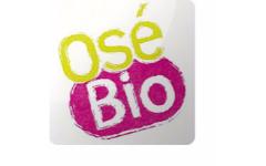 Osé Bio