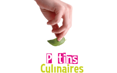 Potins Culinaires