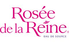 Rosée de la Reine