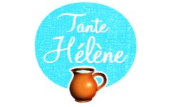 Tante Hélène