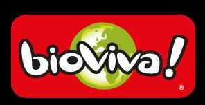 Bioviva : Jeux éco-conçus et fabriqués en France