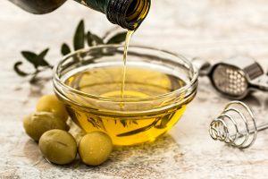 Quelles huiles végétales choisir pour sa santé ?  - Olivet