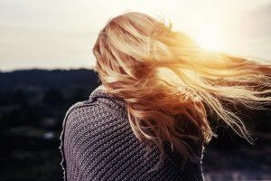 Sublimer ses cheveux avec les poudres ayurvédiques  - Livry-Gargan
