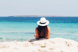 Préparer sa peau à l'été : conseils de naturopathe  - Soisy-sous-Montmorency