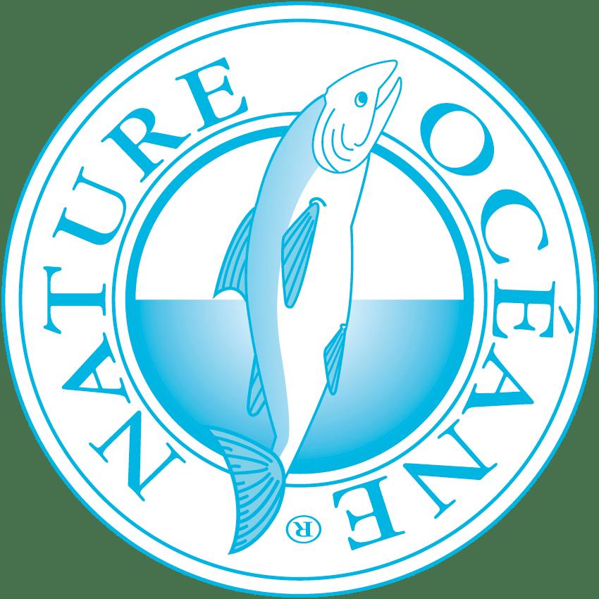 Nature Océane logo
