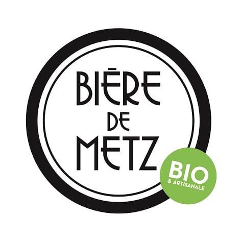 Bière de Metz logo