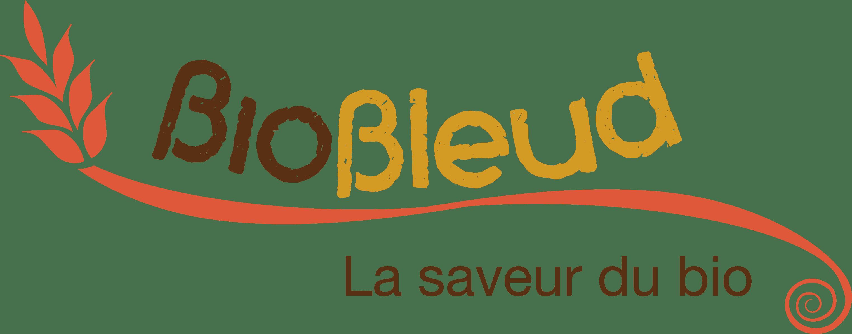 BIOBLEUD logo