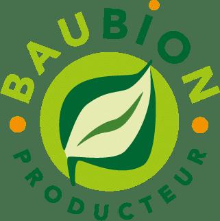 Baubion logo
