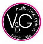 Vergers de Gascogne logo
