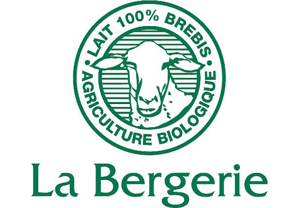 La Bergerie, des produits au lait de brebis biologique