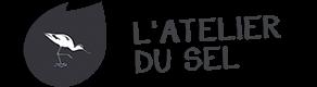 L'Atelier du Sel logo