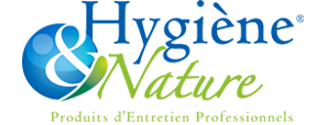 Hygiène et Nature logo